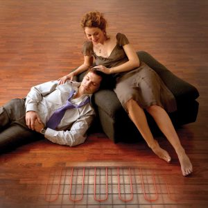 Couple-on-Floor-Stepkit-3Dmix_O3