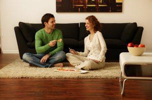 Couple-on-floor_with-sofa_O3
